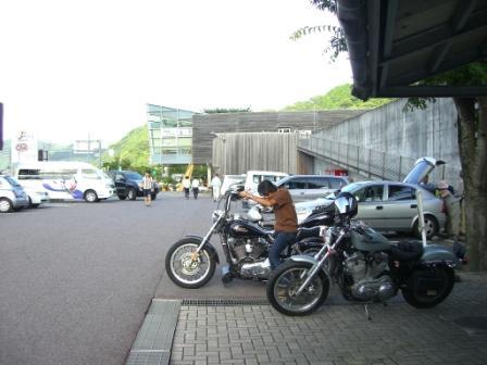 2008.8.24午後戸河内