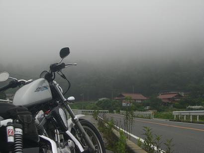 6:44三次霧