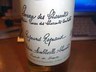 Charentes.jpg
