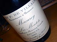mercurey2002.jpg