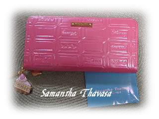 samatha01