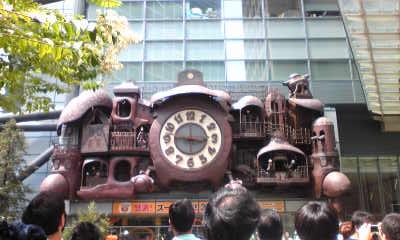 watchmiyazaki