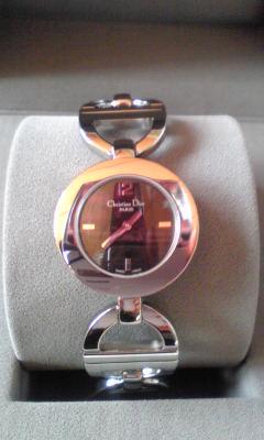 CDwatch