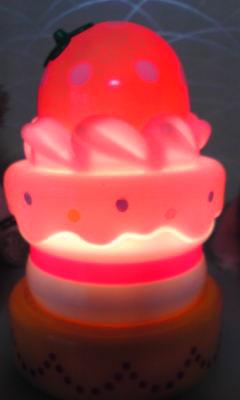 itigolight02