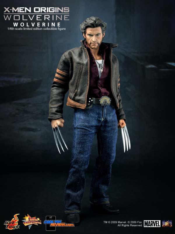 HT-XMO-Wolverine-14.jpg