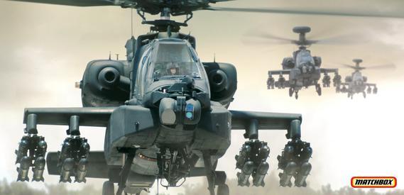 chopper_0_0.jpg