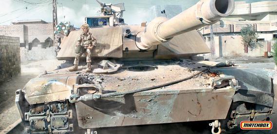 tank_0_0.jpg