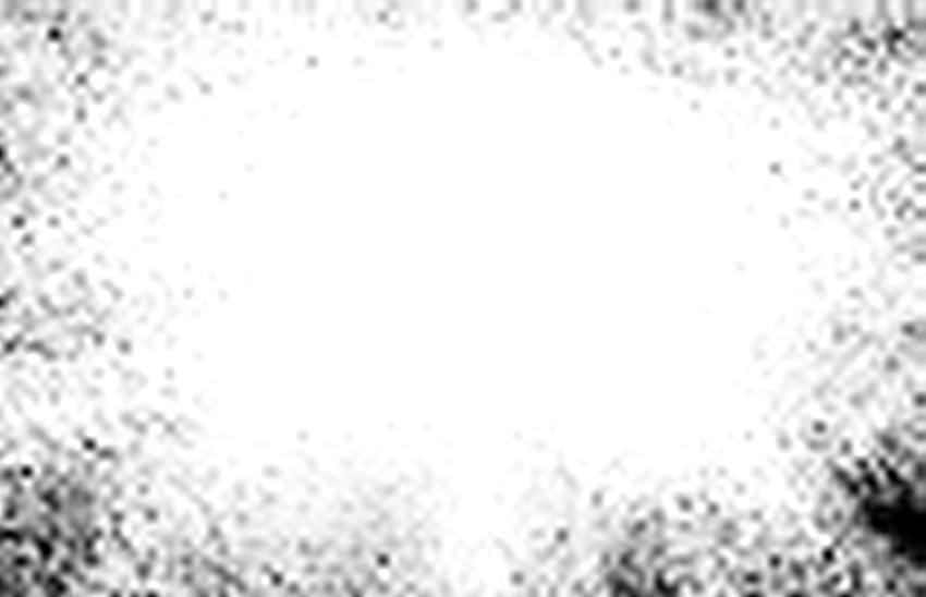 1368.jpg