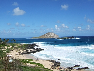 hawaii03.jpg