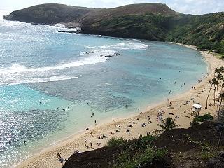 hawaii04.jpg
