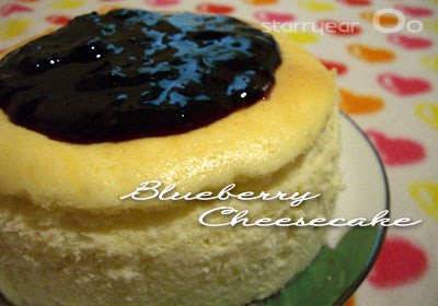 blueberrycheesecake01.jpg