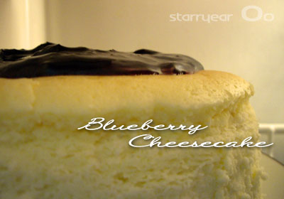 blueberrycheesecake02.jpg