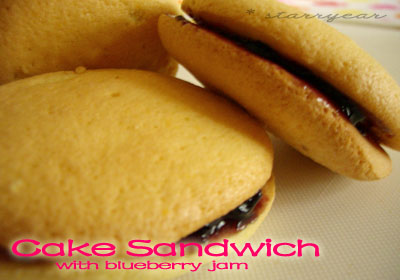 cakesandwich02.jpg