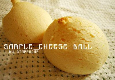 cheeseballsample01.jpg