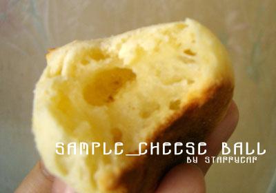 cheeseballsample02.jpg