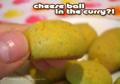 curryball1.jpg