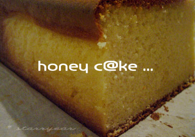 honeycake01.jpg