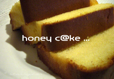 honeycake02.jpg