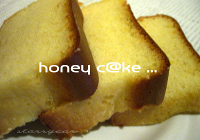 honeycake03.jpg