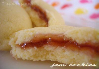 jamcookies2.jpg