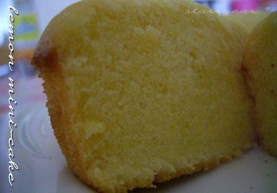 lemoncake03.jpg
