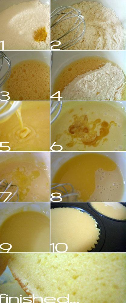 lemoncakesteps.jpg