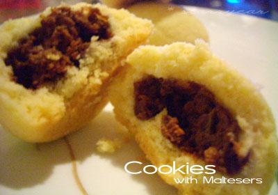 malteserscookies.jpg