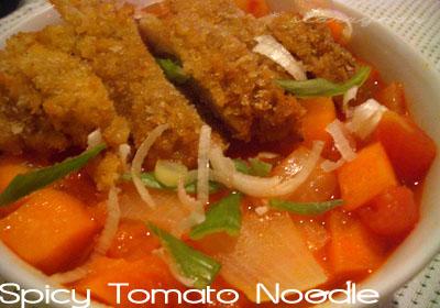 tomatonoodle.jpg