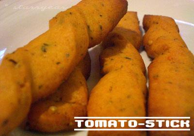 tomatostick02.jpg