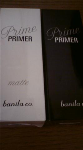 banilaco2.jpg