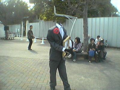 大某芸002