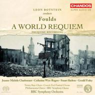 World Requiem