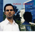 Dukas_Bismuth