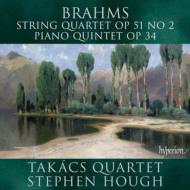 Brahms_PFQ.jpg