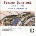 Donatoni01.jpg