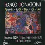 Donatoni02.jpg