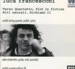 Francesconi.jpg