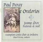 Parry.jpg