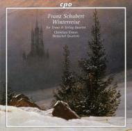 Schubert_winter_SQ.jpg