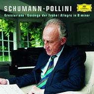 Schumann_Pollini
