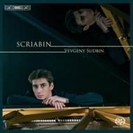 Scriabin_Sonata.jpg