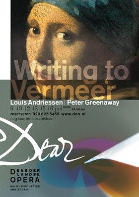 Vermeer_affiche.jpg