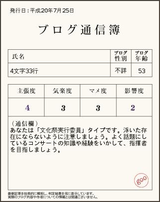 4moji