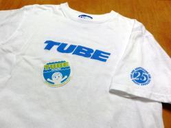 TUBE-Shirt.jpg