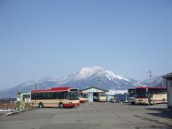 alps_Mt.jpg