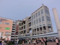 fuji-tv.jpg