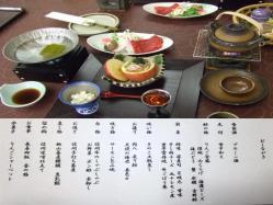 nagano_dinner.jpg