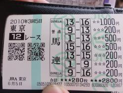 tokyo_keiba_baken.jpg