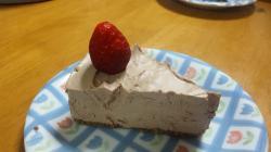 v_cake.jpg