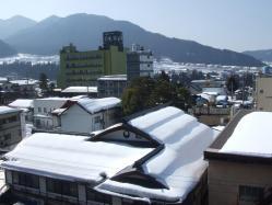 yudanaka.jpg